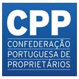 CONFEDERAÇÃO PORTUGUESA DE PROPRIETÁRIOS