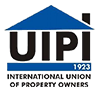 International Union of Property Owners